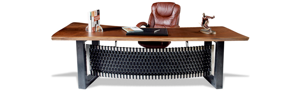 62 Exotic Office Furniture Home Office Chairs Exotic Furniture For Sale Medical Decor