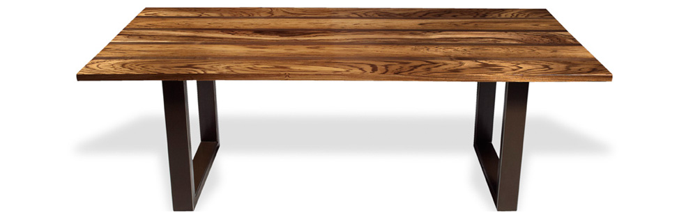 Exotic wood furniture design ideas